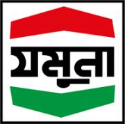 Jamuna Oil Company