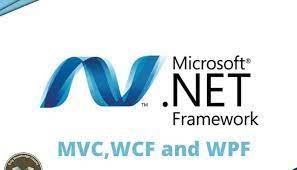 MVC WCF