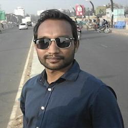 Probhas Ranjan