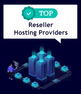 reseller hosting in Bangladesh