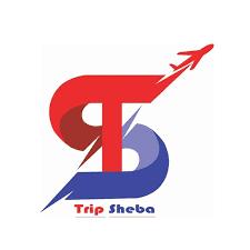 Trip Sheba